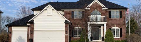 Des Moines Area Siding & Window Specialists